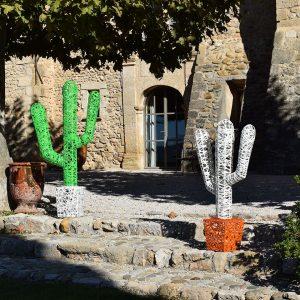 g_cactus_01