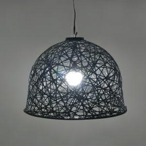 Lustre 01 lumineux