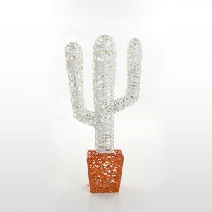 cactus-couleur-3-non-lum