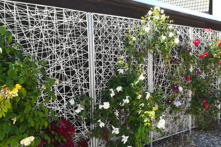 décoration jardins terrasses design