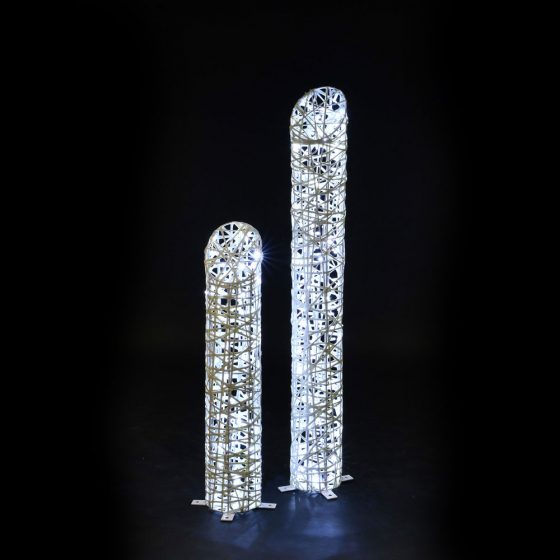 luminaires intérieur extérieur design