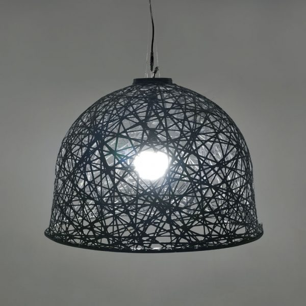 lustre-noir-lum