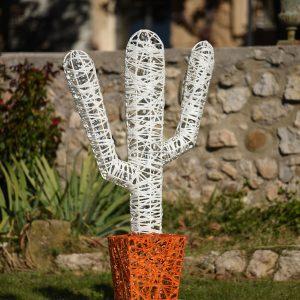 p_cactus_02