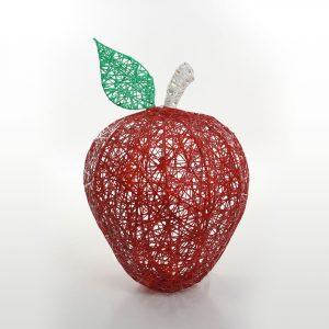 pomme-couleur-non-lum